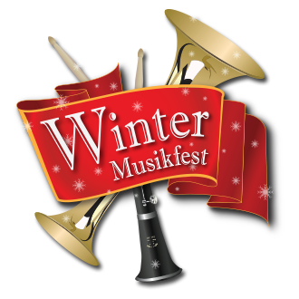 Winter Musikfest
